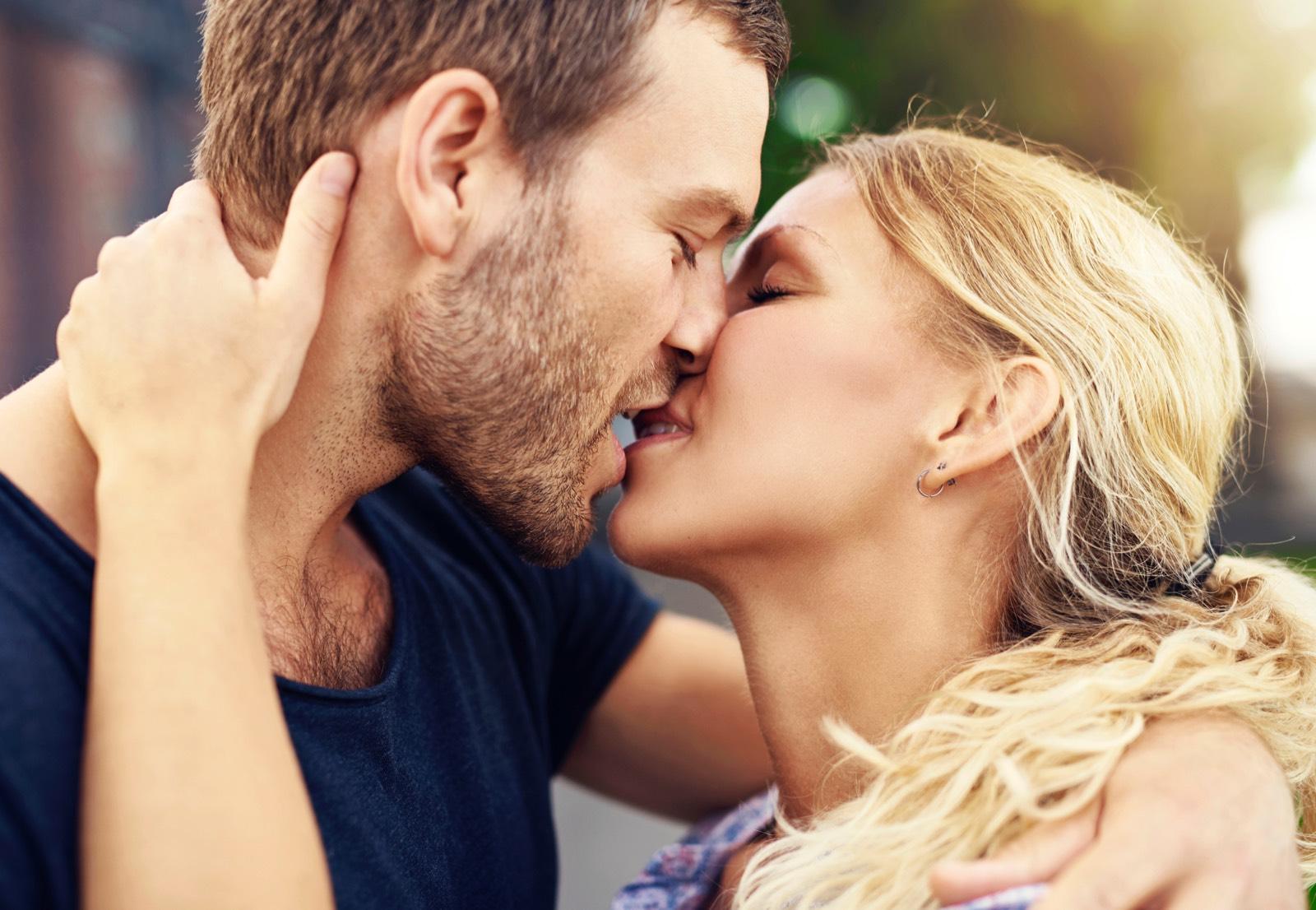 Dating aseet parasta ennen päivä määriä