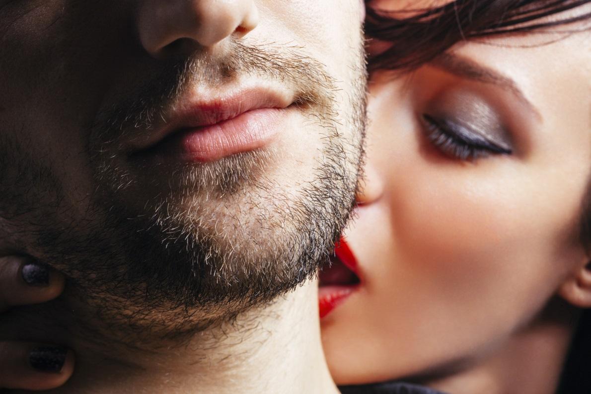 naisten kuiva orgasmi