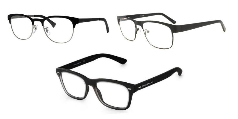 Perinteisen taitavaa silmälasien korjauspalvelua Opti+ optikolta