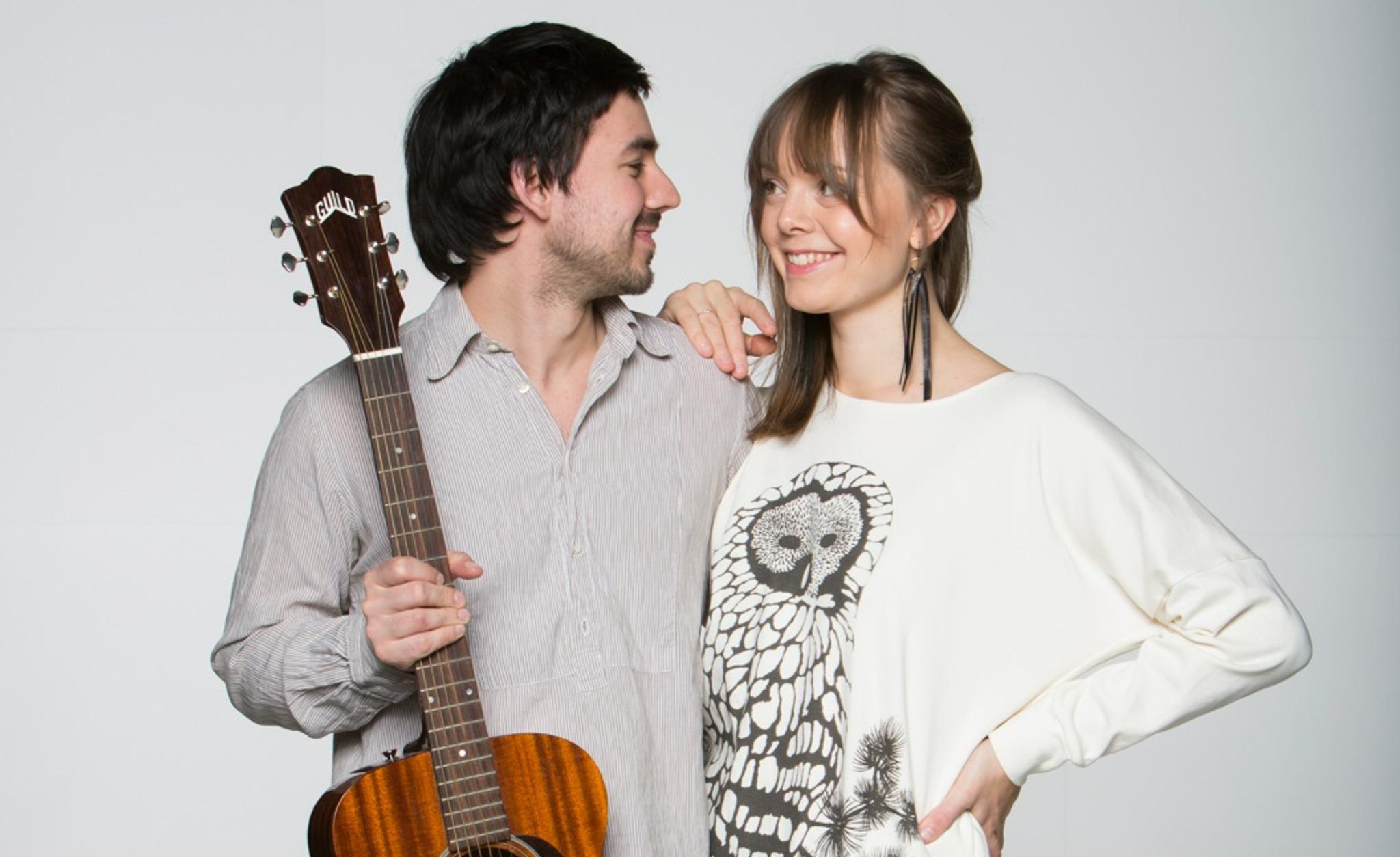 säännöt dating muusikkodating Coleman uunissa