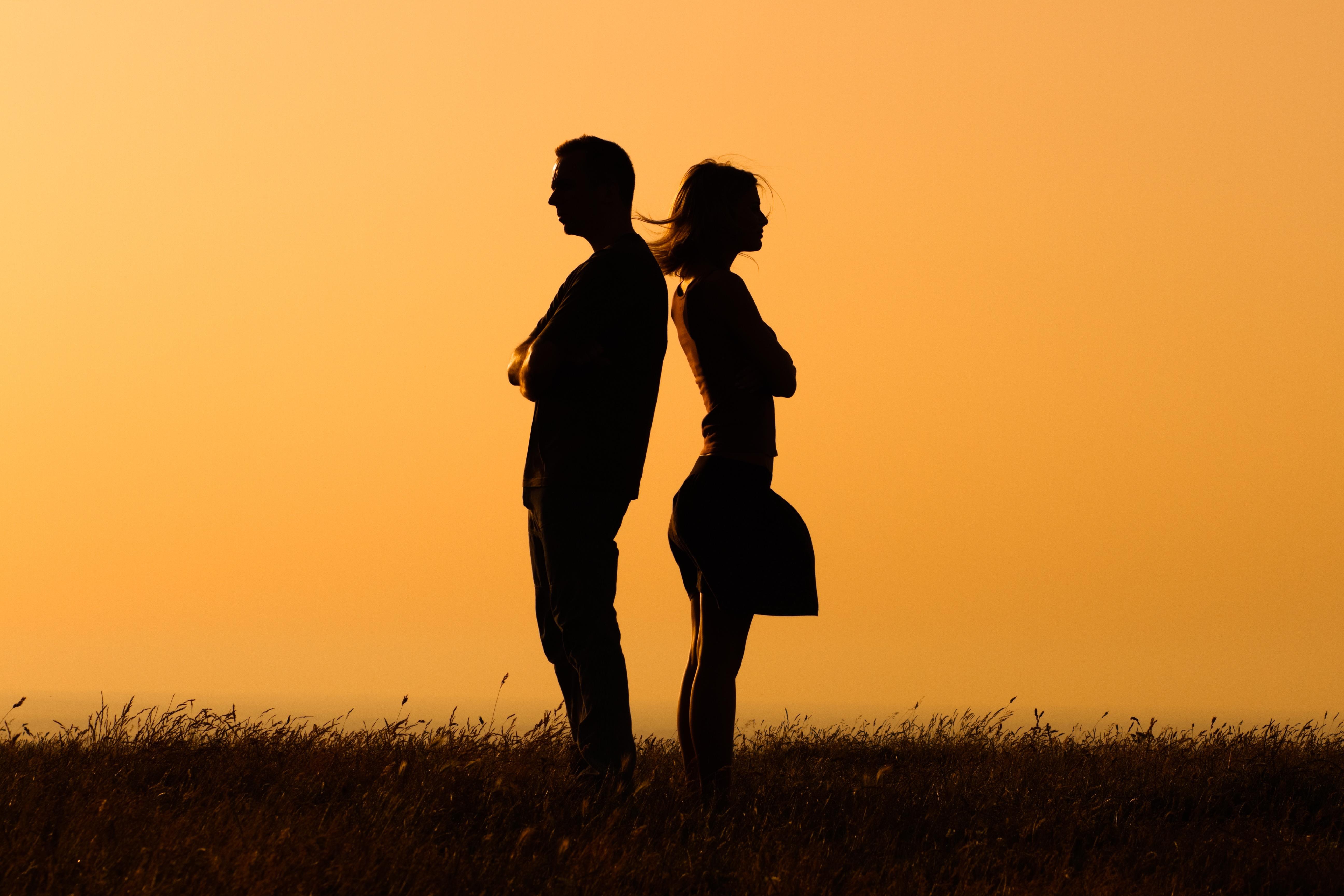 Terve elävät dating sites