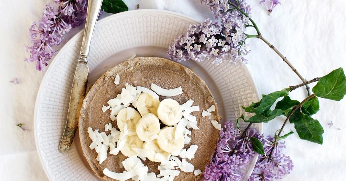 Banaani Laihdutus
