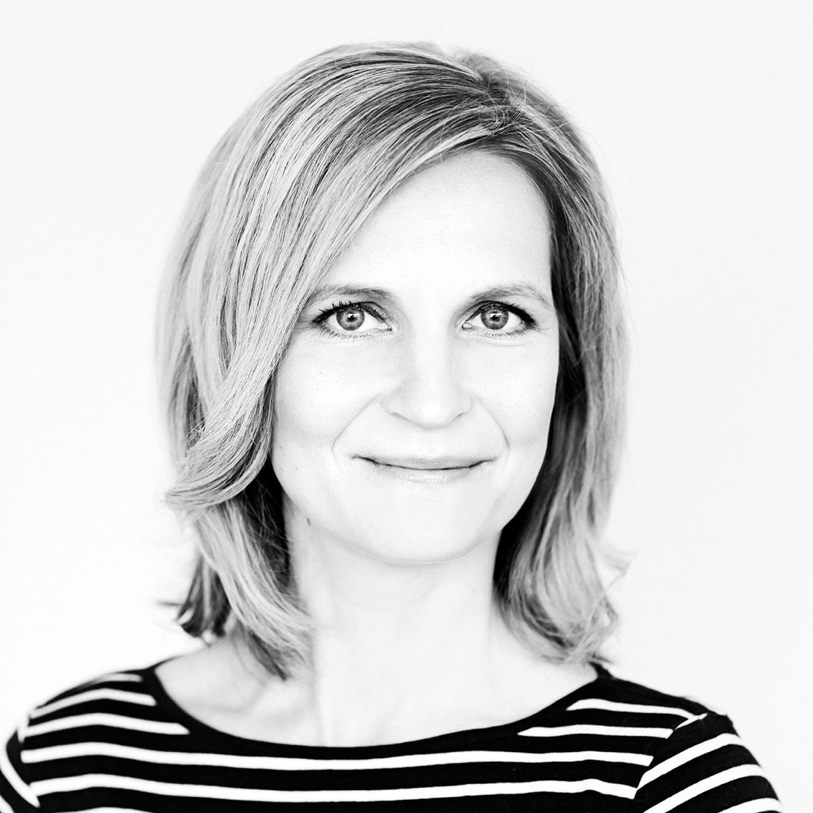 Elina Holopainen