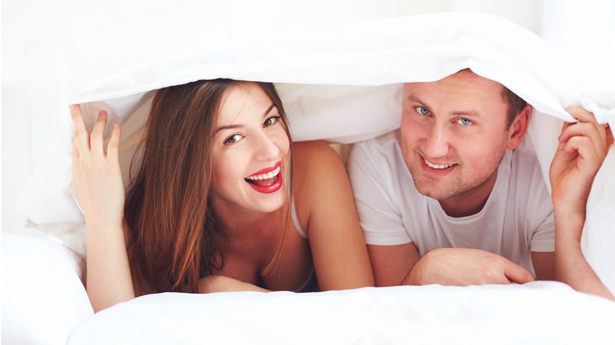 Dating teidän nelikymppisenä blogi