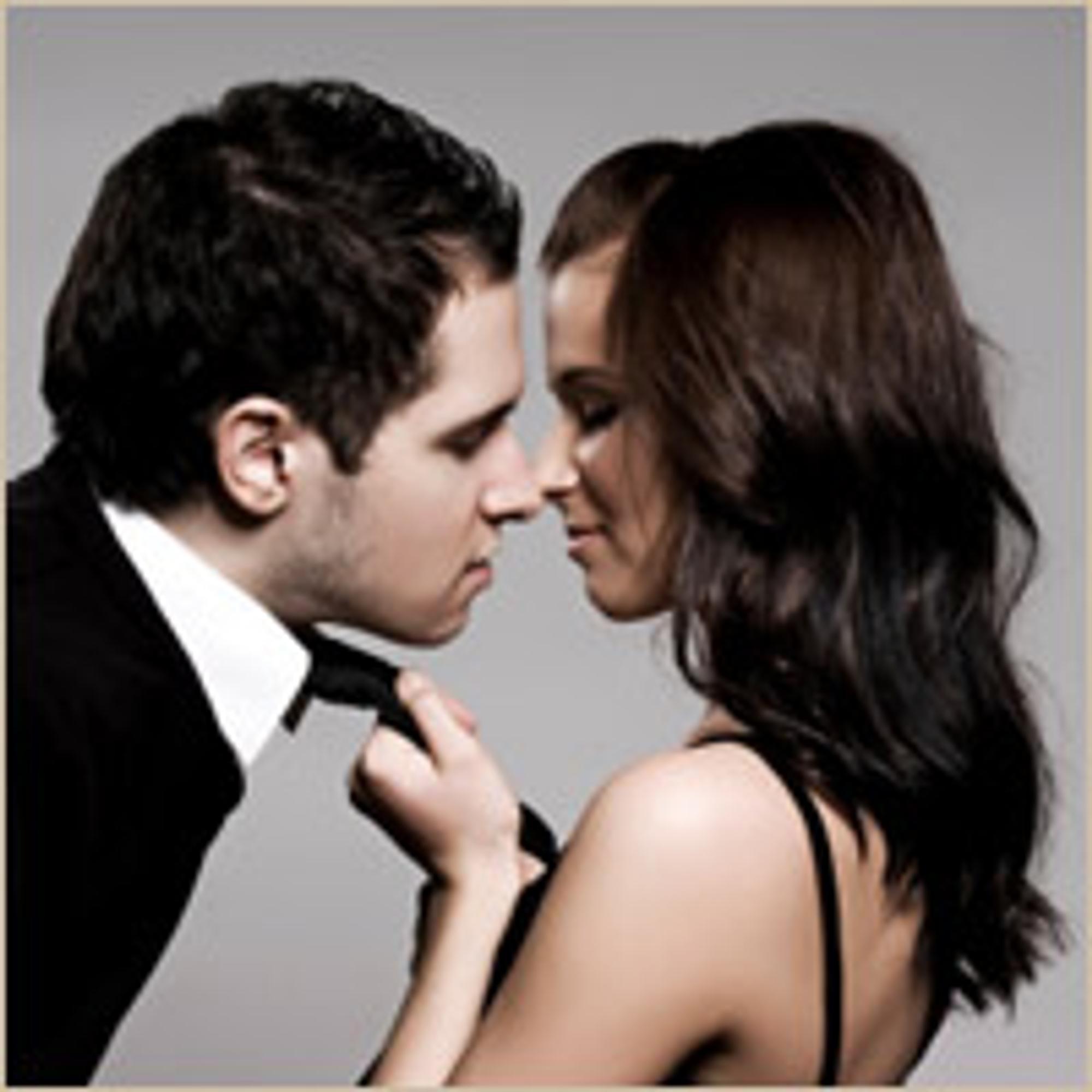 dating käsitys Ultra äänellä