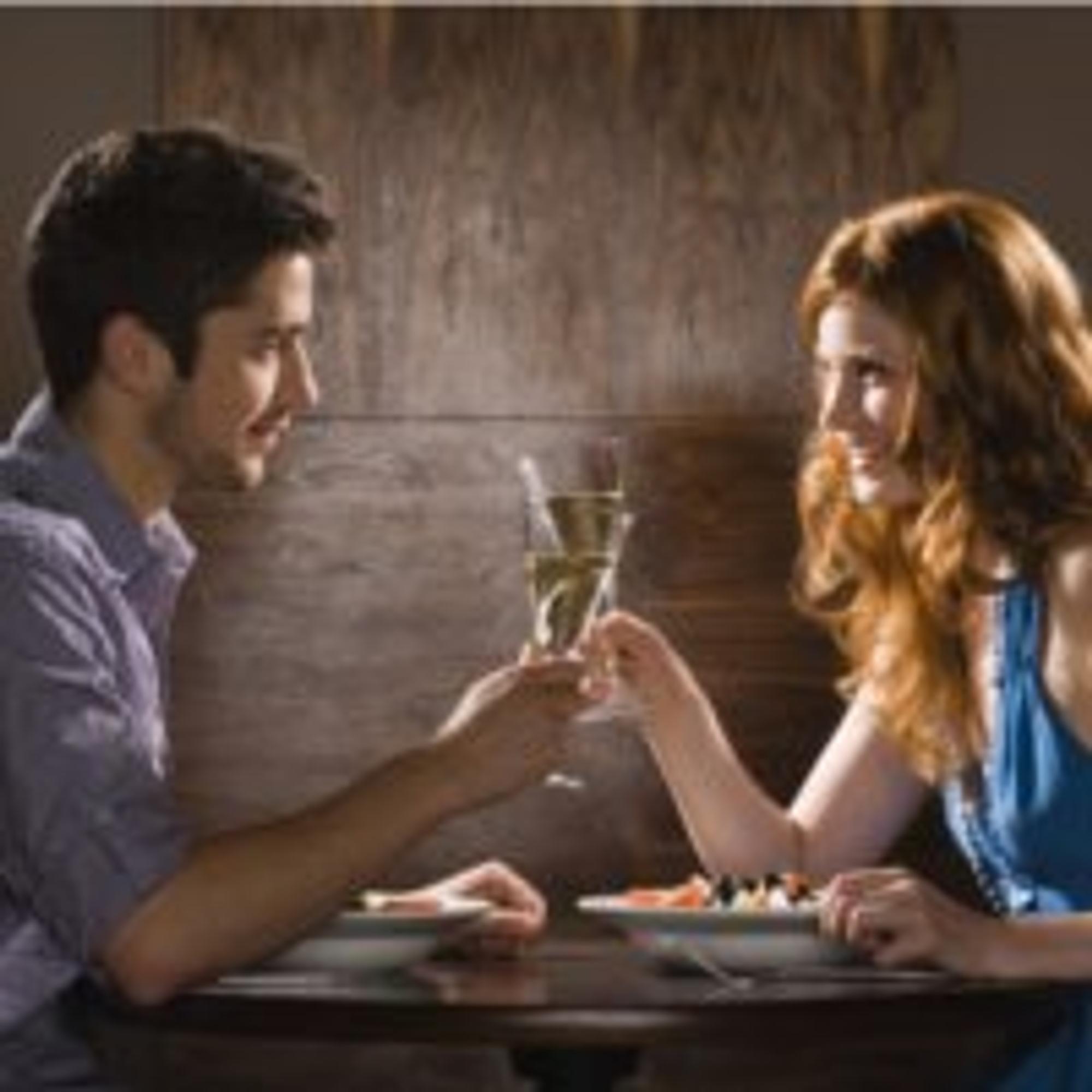 dating sites hinnat