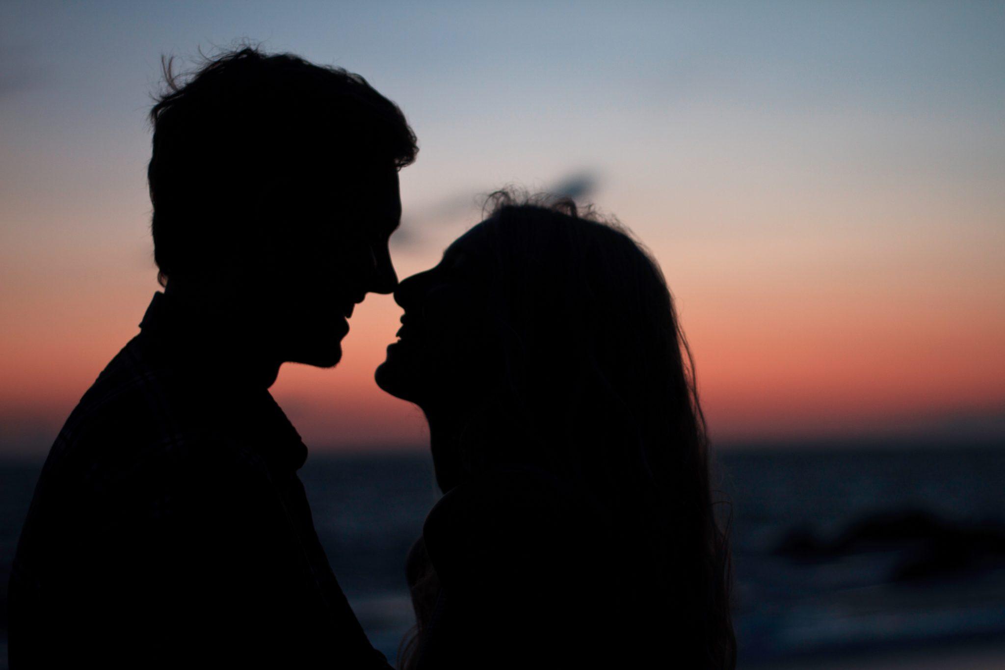 Dating mies maaninen masennus